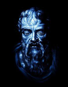 Heraclitus_Weeping_00