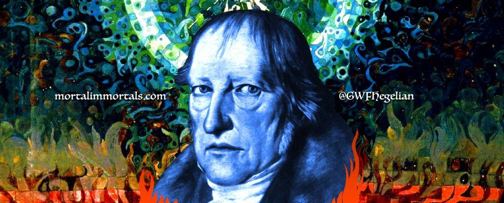 Hegel_hero