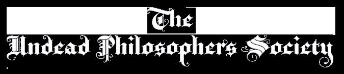 UndeadPhilosophersSociety_sign@0.5x