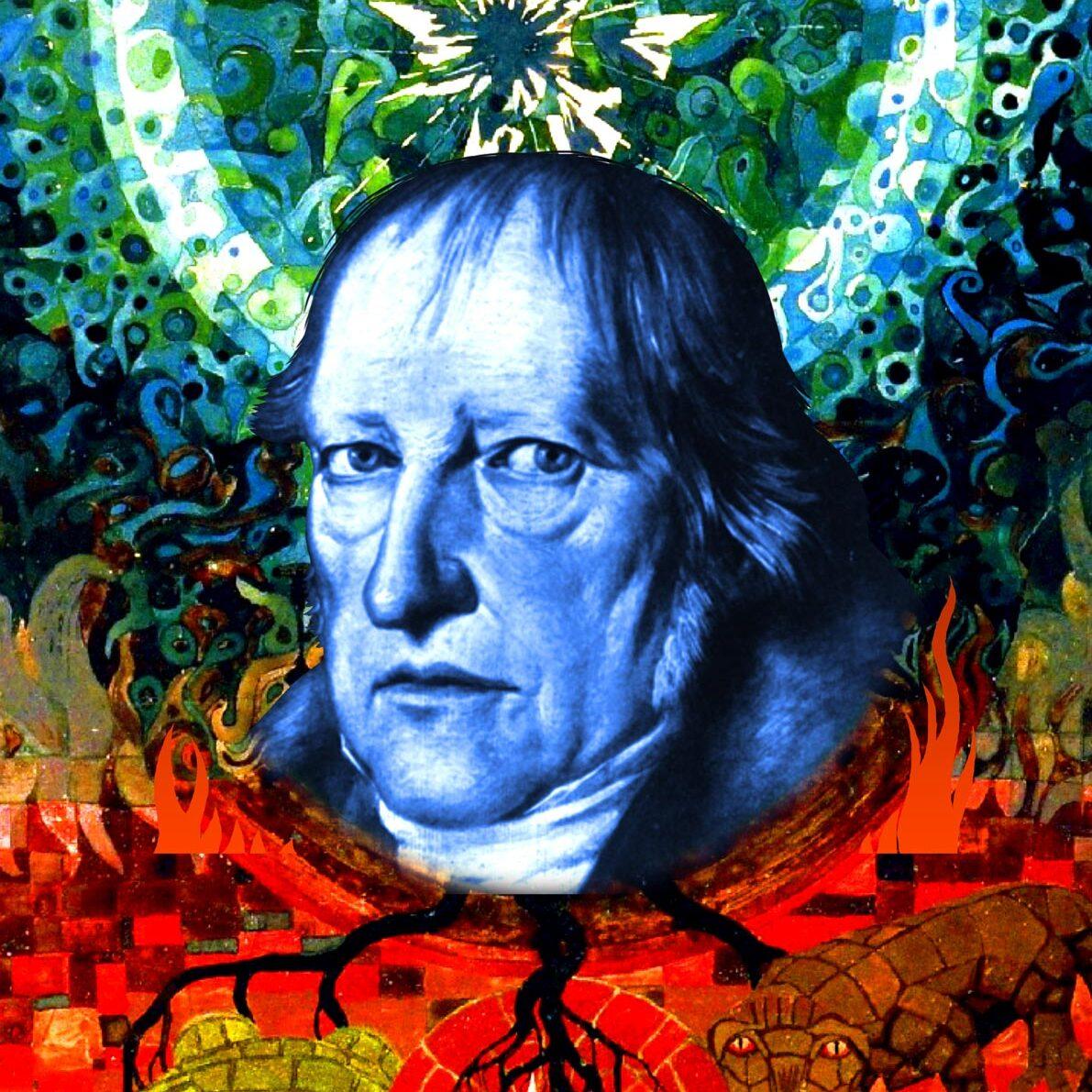 Hegel_hero_Face_00