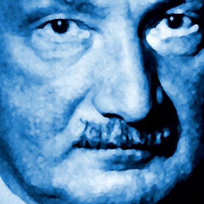 Heidegger_00