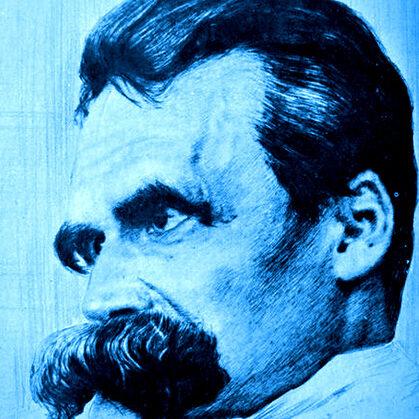 Nietzsche_01
